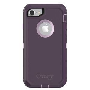 OtterBox iPhone 7/8 Defender Protective Case